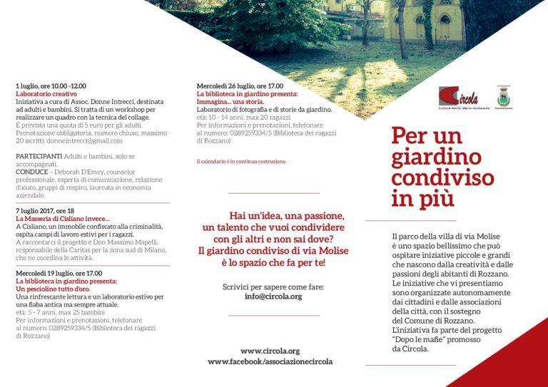 Circola calendario delle iniziative giugno03 page 002 768x543