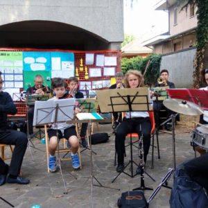 Rozzano03 musica
