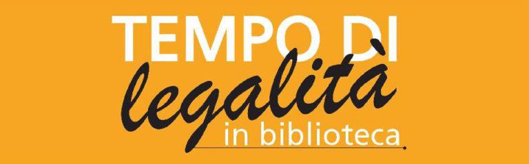 Logo biblio 768x239