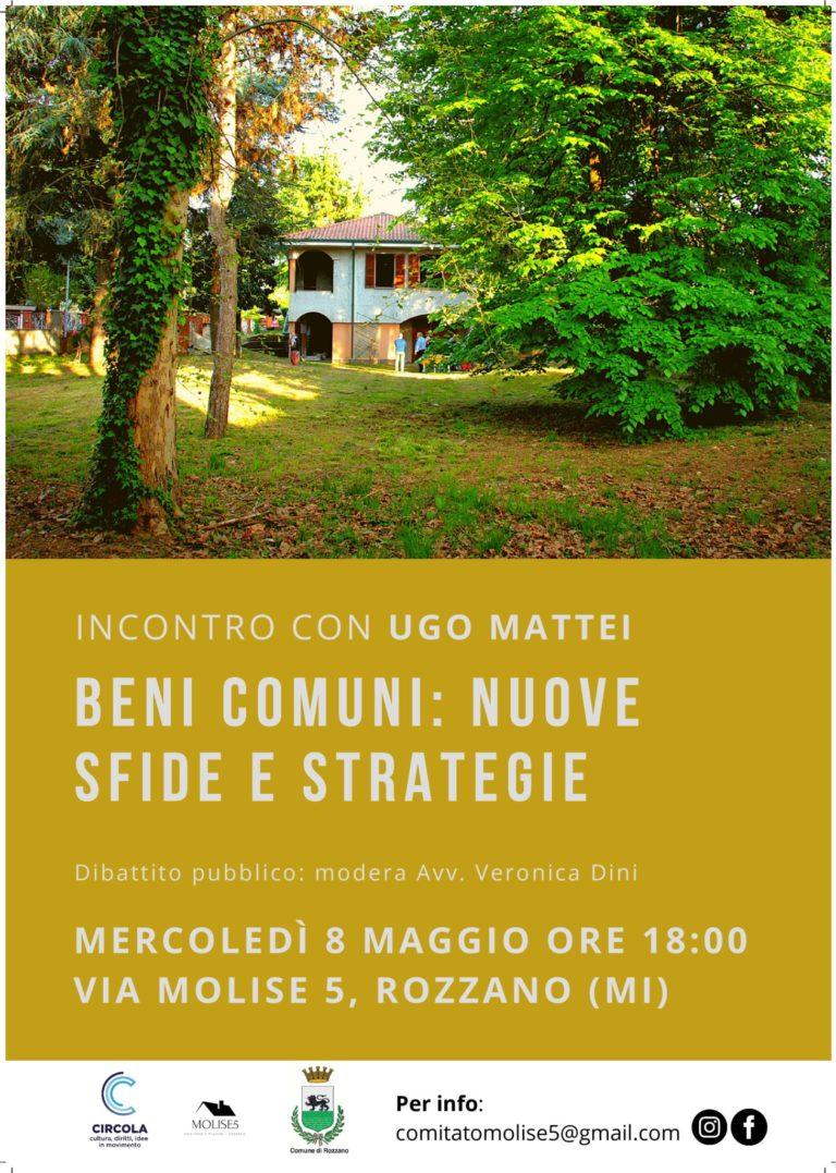 Ugo mattei page 001